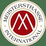 Meisterstrasse International